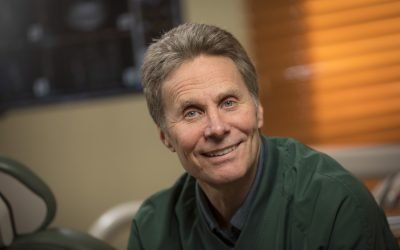 Janssen Dental is a leading patient-focused dentist in Green Bay