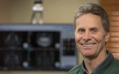 Janssen Dental ranked among best Green Bay dentists