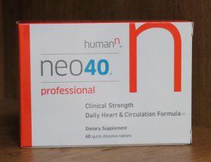 Neo 40 package
