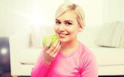 Janssen Dental's biological dentistry helps your body help itself