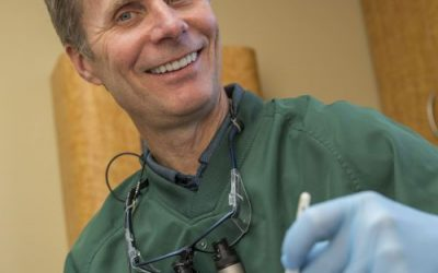 Benefits of biological dentistry show up in long-term health