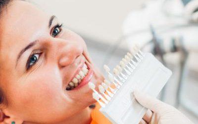 Composite dental fillings mimic properties of natural teeth