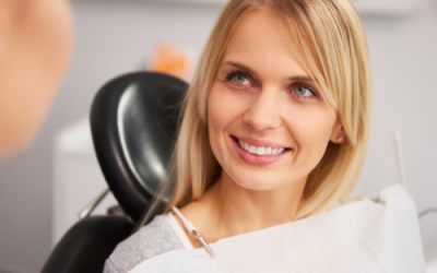 We can help you overcome dental fear and anxiety